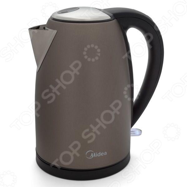 Чайник MK 8051