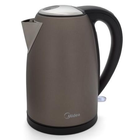 Купить Чайник Midea MK 8051