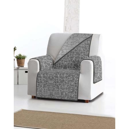 Накидка на кресло Медежда «Одри»