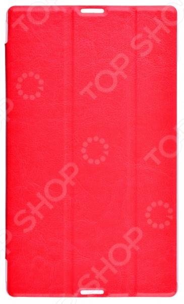 Чехол для планшета ProShield Lenovo Tab 3 TB3-850M планшет lenovo tab 3 tb3 850m 16gb 4g