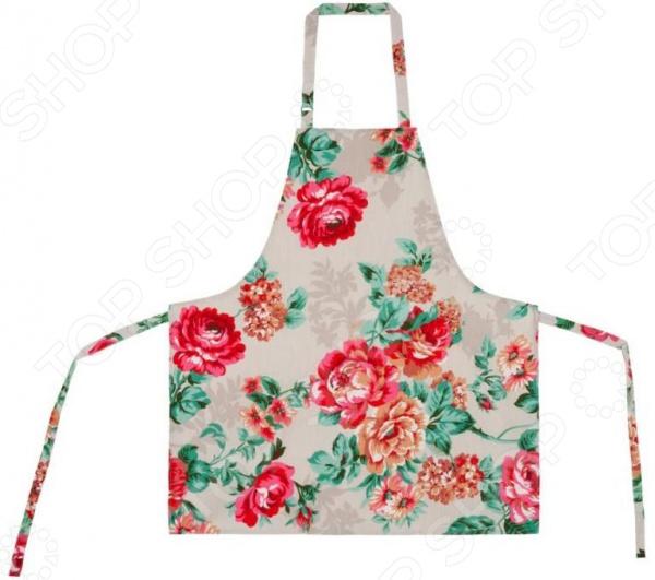 Фартук для кухни Guten Morgen «Гутенморген» панели для кухни фартук в курске