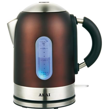 Купить Чайник Akai KM-1023D