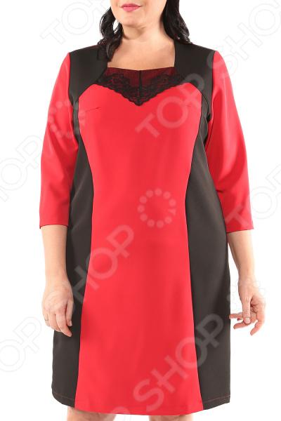 Платье Like's women «Фокстрот»