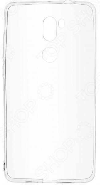 Чехол защитный skinBOX Xiaomi Mi5S Plus телефон xiaomi mi5s plus 64gb золотой