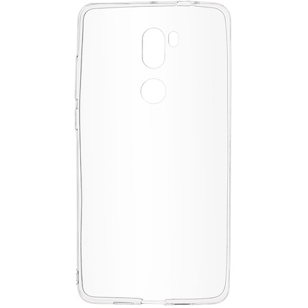 Чехол защитный skinBOX 4People slim для Xiaomi Mi5S Plus
