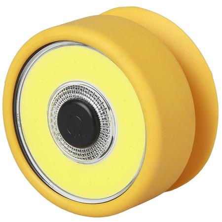 Купить Лампа переносная Эра RB-703 «Практик»