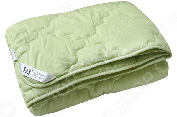 Одеяло облегченное Dream Time «Алоэ» одеяло детское dream time облегченное алоэ