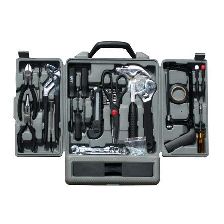 Купить Набор инструментов Komfort KF-990