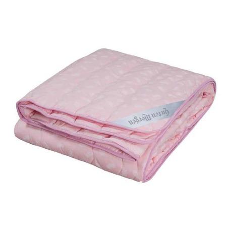 Купить Одеяло Guten Morgen «Искусственный лебяжий пух»