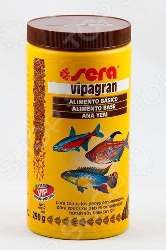 sera Vipagran 15973