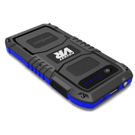 Купить Карманный стартер батареи Minibatt MB-POCK