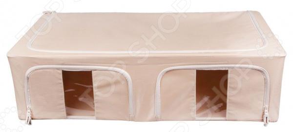 Органайзер в багажник Miolla COR-11 Miolla - артикул: 1699649