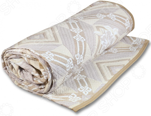 Фото - Покрывало Cleo «Жаккард» 006-CG покрывало для кровати iraq animal husbandry ym afsm6080ljt99