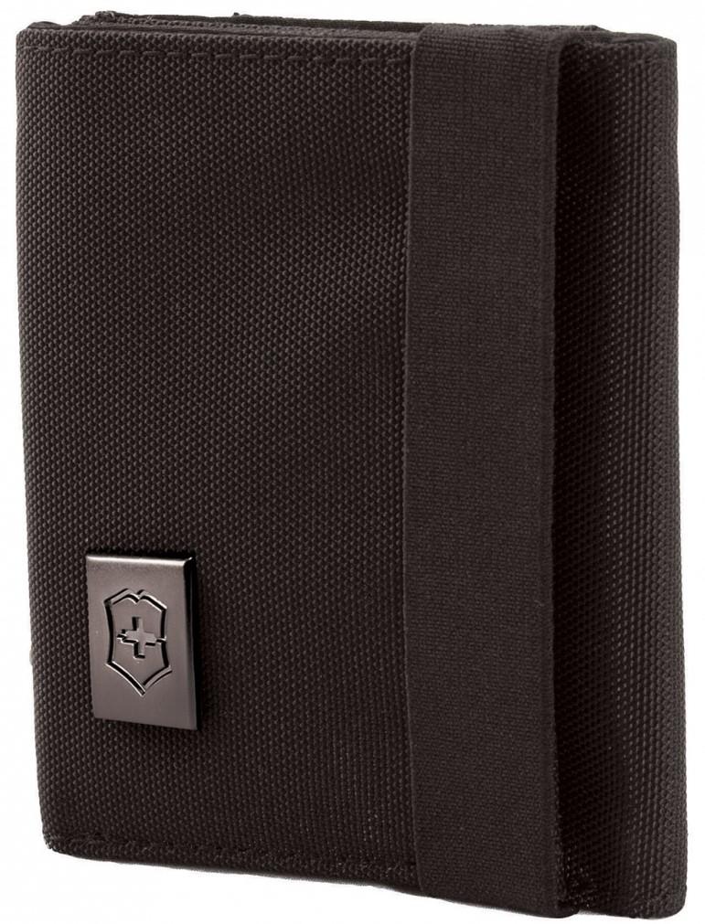 Портмоне Victorinox Lifestyle Accessories 4.0 Tri-Fold Wallet