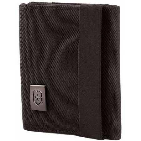 Купить Портмоне Victorinox Lifestyle Accessories 4.0 Tri-Fold Wallet