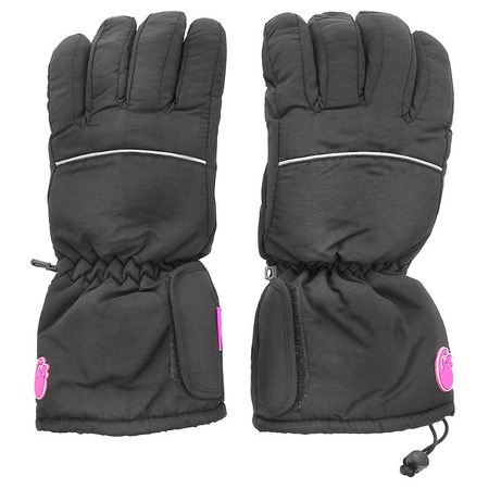 Купить Перчатки с подогревом Pekatherm GU910