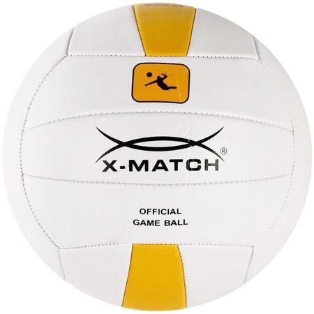 Купить Мяч волейбольный X-MATCH 56306