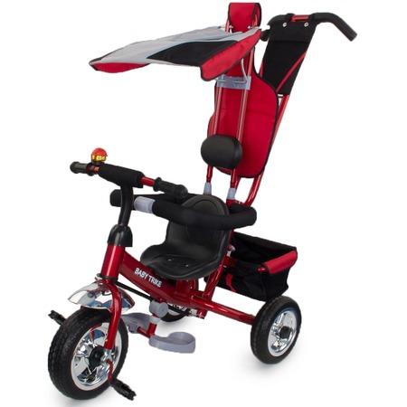 Купить Велосипед для малышей TRIKE 5173A