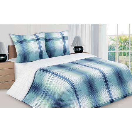 Купить Комплект постельного белья Ecotex «Амадеус». Семейный