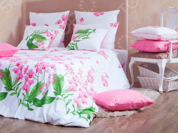 Комплект постельного белья MIRAROSSI Beatrice комплект постельного белья mirarossi domenica