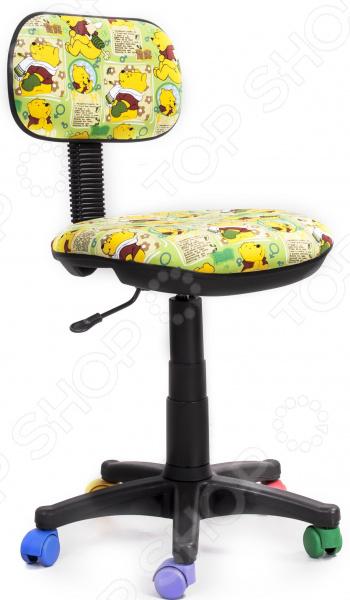 Кресло детское Recardo Junior кресло детское recardo junior da01 винни пух