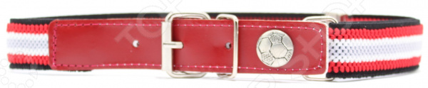 Ремень детский Stilmark 1737175 цена и фото