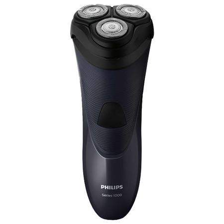 Купить Электробритва Philips S 1100/04