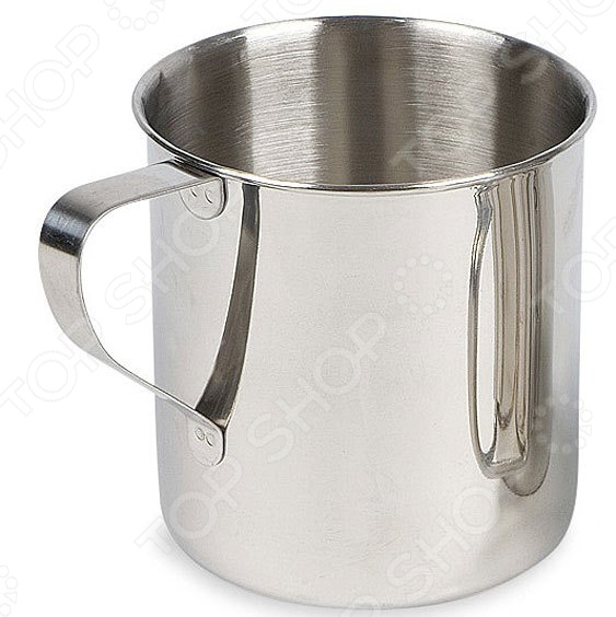 Кружка Tatonka Mug кружка tatonka mug s