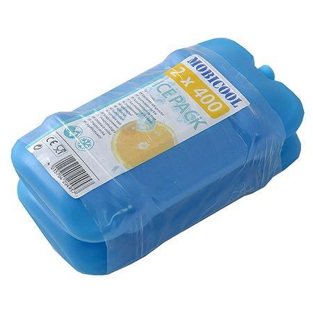 Купить Аккумулятор холода Mobicool 9103500490