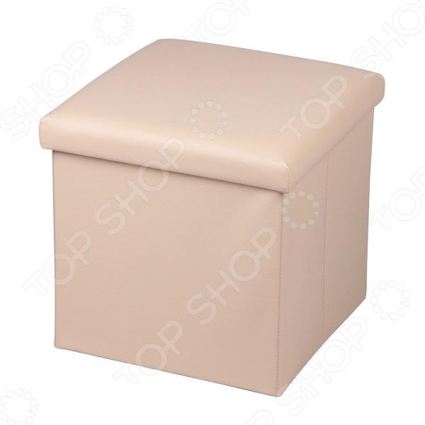 Пуф-короб складной Miolla PSS Miolla - артикул: 1699830