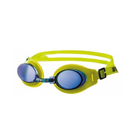 Купить Очки для плавания детские ATEMI S102