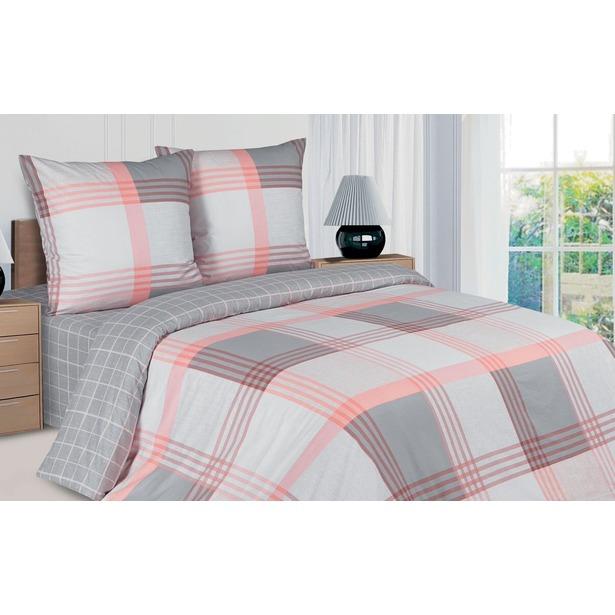 фото Комплект постельного белья Ecotex «Поэтика. Уэльс». 2-спальный