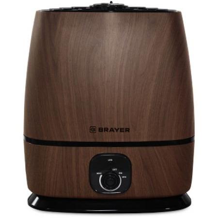 Купить Увлажнитель воздуха BRAYER BR-4916