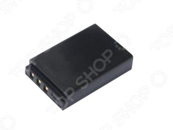 Аккумулятор для камеры Pitatel SEB-PV400 зарядное устройство для фотокамеры generic 10pcs lot klic7003 klic 7003 k7003 kodak easyshare m380 m381 m420 md81 v1003 v803 z950