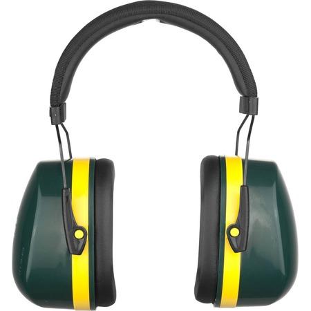 Купить Наушники защитные Kraftool Expert 11360