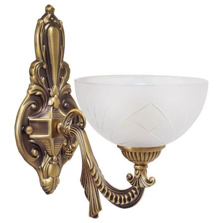 Купить Бра MW-Light «Афродита» 317023101