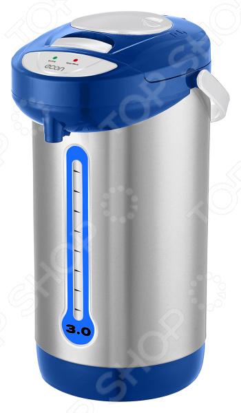 Термопот ECON ECO-300TP