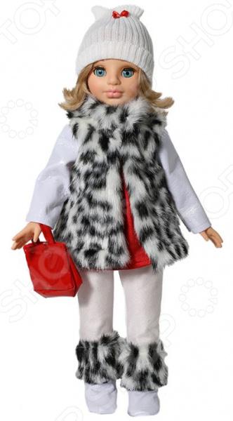 Кукла Весна «Эсна-8». В ассортименте