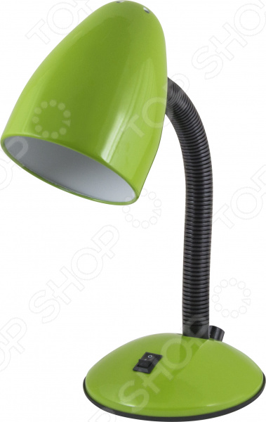 Лампа настольная Energy EN-DL07-1 diasonic dl 60bsh настольная лампа black