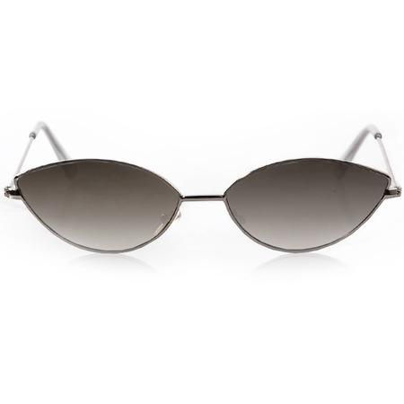 Купить Очки солнцезащитные Bradex Grey