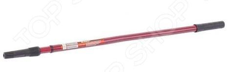 Ручка телескопическая MATRIX