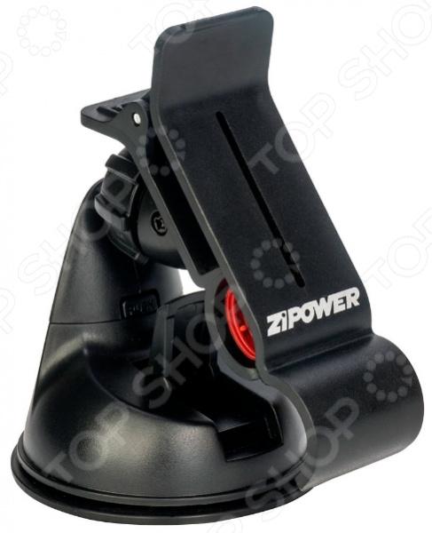 Держатель мобильного телефона Zipower PM 6629