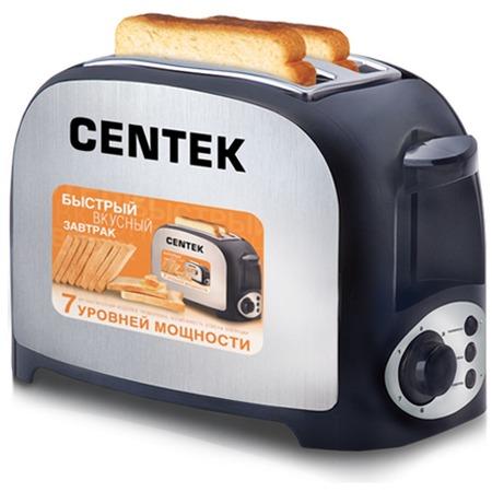 Купить Тостер Centek CT-1421