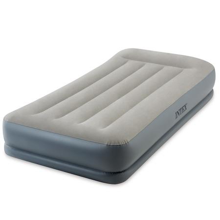 Купить Матрас-кровать надувной Intex «Бим Стандарт»