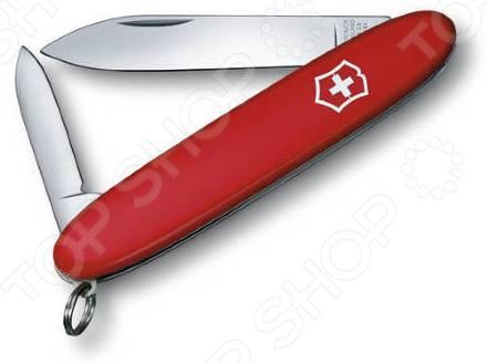Нож перочинный Victorinox Excelsior 0.6901