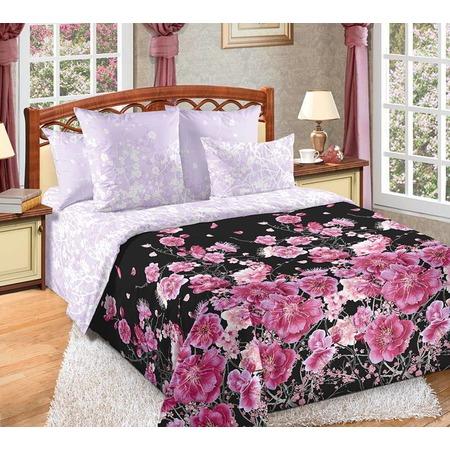 Купить Комплект постельного белья Королевское Искушение «Восточный ветер»