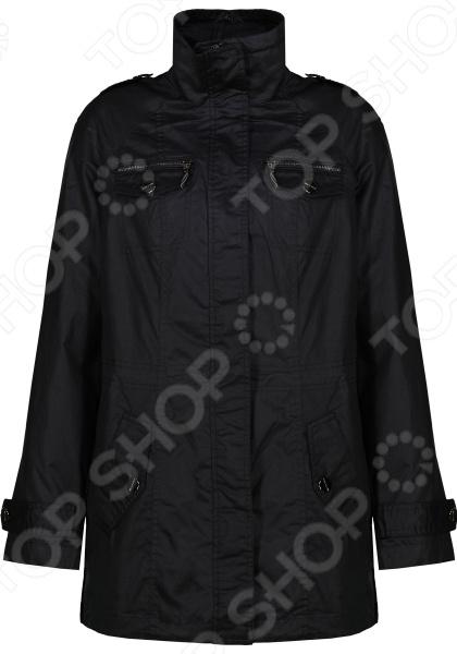 Куртка Finn Flare B15-12082