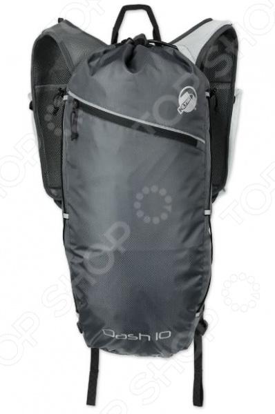 Рюкзак туристический Klymit Dash 10