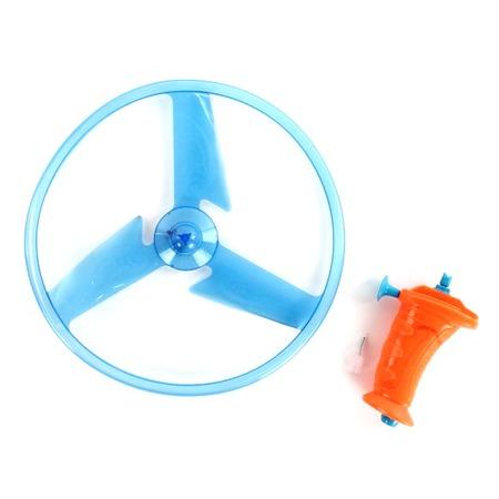 Купить Игрушка-вертушка запускаемая Shantou Gepai «Летающее кольцо»