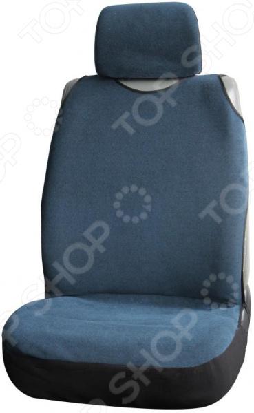 Чехол-майка для сиденья Airline ASC-SR-07